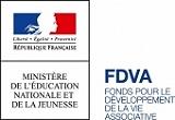logo-fdva-2019