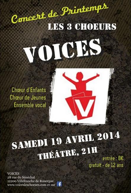 affiche-voices-2014