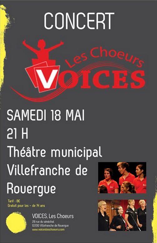 affiche-voices