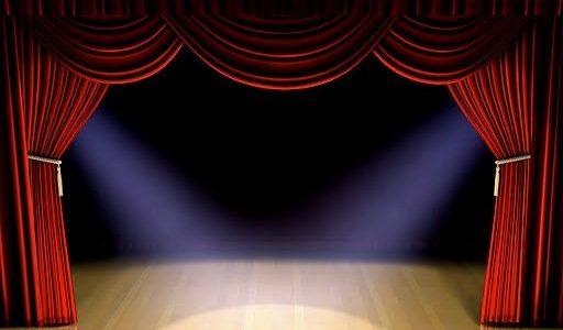 image-theatre