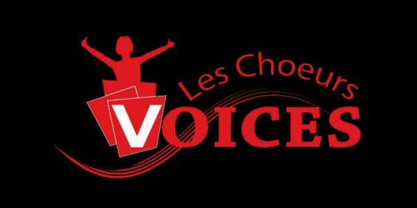 logo-voices