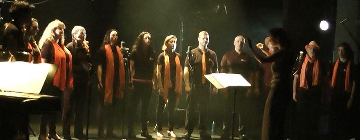 ensemble-voc-theatre-2019
